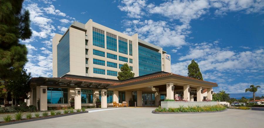Hospitals Execs Prep For Coronavirus Surge