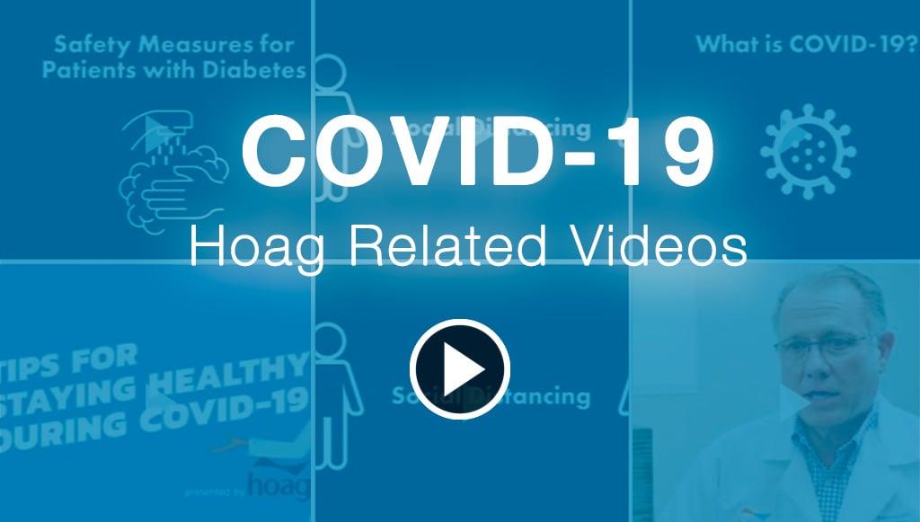 covid-19 videos